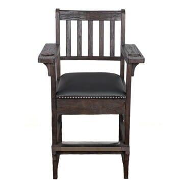 Kariba Spectator Chair
