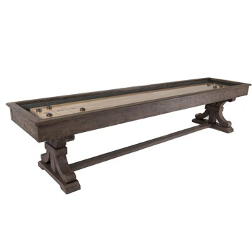 Carmel Shuffleboard